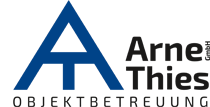 Arne Thies Objektbetreuung GmbH